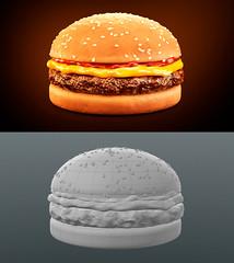 hamburguer-copy1