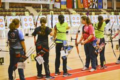 Campeonato de España-0507