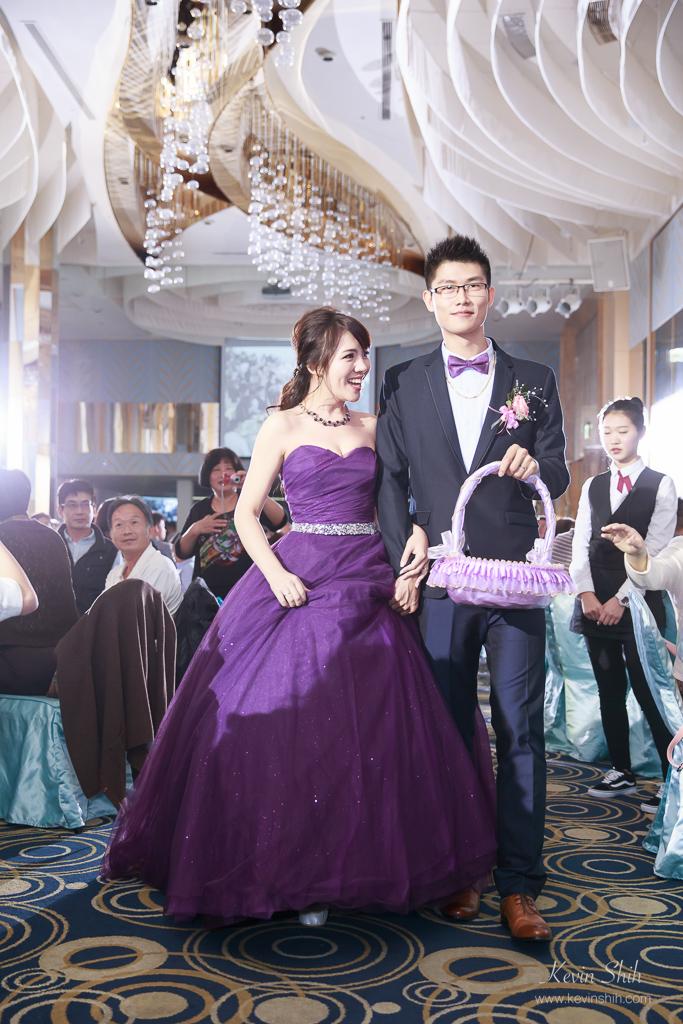新竹晶宴婚禮攝影-婚攝推薦_087
