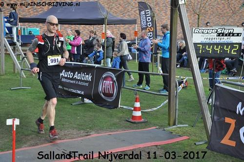 SallandTrail_11_03_2017_0796