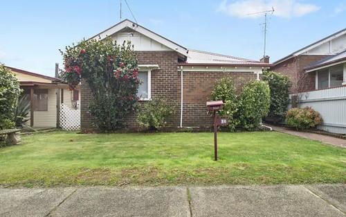 16 Robertson, Crookwell NSW 2583