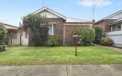 16 Robertson, Crookwell NSW