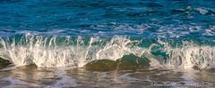 DSCF6114 (Klaas / KJGuch.com) Tags: trip travel traveling costabrava tossademar sea beach vacation sun sunnyday daytrip coast coastal xpro2 fujifilm fujifilmxpro2 nature wave waves water movement movingwater waterart clashingwater rollingwaves