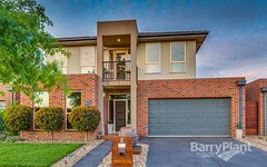3 Sandwell Green, Caroline Springs VIC