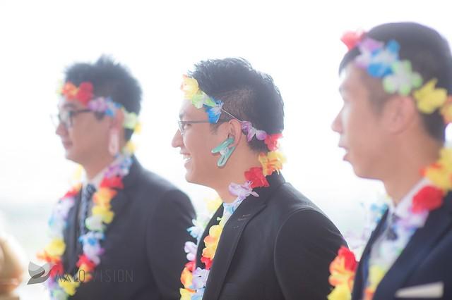 WeddingDay20161118_044