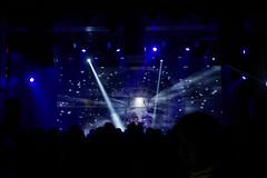 Naren Limbu Live in New York 2017