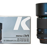 lens-box-2