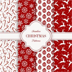 free vector Merry Christmas Pattern Collection (cgvector) Tags: art background button checkedpattern checkered checks christmas christmaspattern christmaspatternvector cloth collection cotton craft cross de decoration decorative digital digitalscrapbook embroidery eps10 ethnic fabric fashion fashioned fingers gingham illustration ladies linen material merry natal nordic old ornament papel paper pattern plaid red retro ribbon ruban scandanavian scandinavian scrapbook scrapbookpaper scrapbooking sew sewing sewingbuttons sewingvector snow snowflake snowflakes stitch style swatch swatches tablecloth textile texture textured traditional vector vintage wallpaper weave white whitechristmas woven xmas