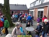 "2017-03-15 Vennentocht    Alverna 25 Km (4) • <a style=""font-size:0.8em;"" href=""http://www.flickr.com/photos/118469228@N03/33334668581/"" target=""_blank"">View on Flickr</a>"