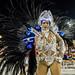 Carnival in Rio De Janeiro  DSC04436