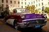 Buick (let's fotografar) Tags: old car buick havana cuba carro carroantigo