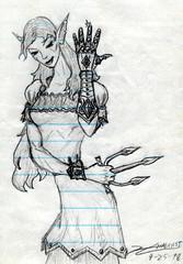 kreeshana jewelhand