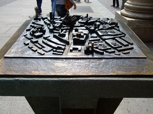 Centro storico by zZeta
