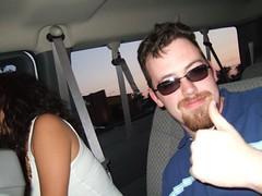 Jarrod and Iyesha (Alaina Kaye) Tags: redoak