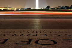 the mall (epmd) Tags: washingtondc dc dcist washingtonmonument wwiimemorial themall dcistexposedwinner2007