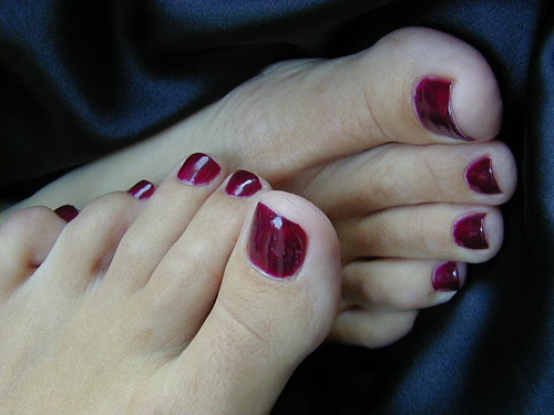 feet toes foot bare sexy soles female fetish barefoot legs woman toe ...