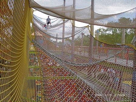 Ropes4