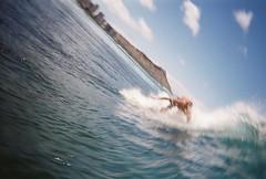 286853-R1-07-6A (blake41) Tags: surfing alamoanabowls