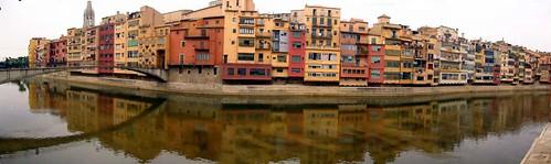 Xarnego, Ciudadano, Forastero