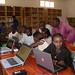 first internet workshop