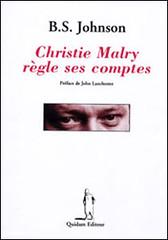 christie_malry_french