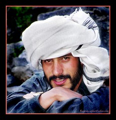 Pathan man (KamiSyed.) Tags: wedding pakistan man male bride traditional handsome punjab bridalportraits karachi lahore swat beautifull islamabad pathan theface weddingphotographer rawalpindi taxila weddingphotography traditionalwedding bridaldress studio9 pakistaniwedding desiwedding pashtoon abigfave weddingphotographs weddingpix kamisyed kamixbition2007 kamransafdar chinak kamisyedweddingbridebridalportraitfashionphotographerfashionweddingphotographerislamabad rawalpindpindi lahorekarachipakistandesidesiweddingpakistaniweddingpakistanwedding