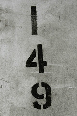 149 (Leo Reynolds) Tags: canon eos 350d iso100 number f11 149 ino 56mm 0003sec 1ev hpexif ino04 xunsquarex xleol30x xratio2x3x xxx2006xxx
