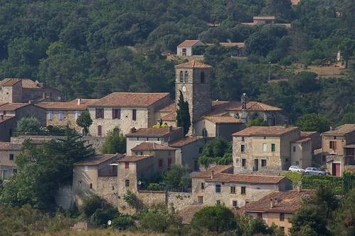 Viajes a las 3 regiones cerca de la frontera francesa