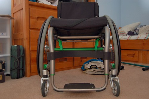 Tilite Amputee Board How Much Does A Tilite Wheelchair