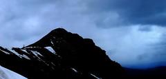 falkert (panoramafan) Tags: panorama krnten carinthia pentaxoptio330 panoramafactory nockymountains pentaxaustria