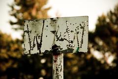WW (Mad_T) Tags: vienna wien sign austria österreich shield ww 28135mm canonef28135mmf3556isusm laaerberg