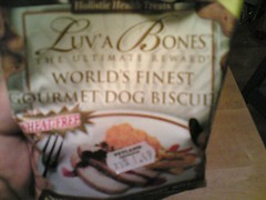 almost just ate one of these by accident (mwilkie) Tags: fone