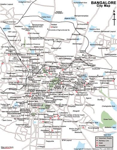 bangalore-city-map