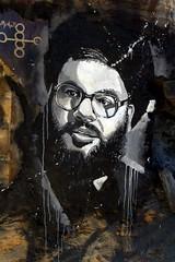 Hassan Nasrallah _1795