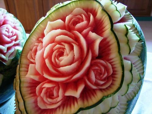 watermelon_13