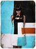 Raquel (Ram!) Tags: madrid fashion canon friend venezuela amiga raquel ramfotografia