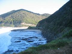 IMG_3778 (Drekce) Tags: ocean australia greatoceanroad 12apostles