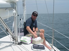 IMG_0513 (mike_buchmiller) Tags: sailing bee eulogy
