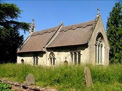 Barton Bendish St Mary (Simon_K) Tags: church norfolk churches stmary eastanglia norfolkchurches bartonbendish wwwnorfolkchurchescouk
