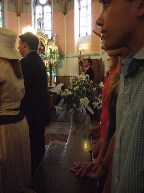 Fairpoint OH Catholic Single Men