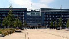 05 (dontom_zh) Tags: city urban zurich turbinenplatz puls5 technopark zurichwest trendquarter
