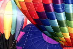 Beautiful Balloons (al-ICE g) Tags: freeassociation colorful balloon nj readington somersetballoonfestival
