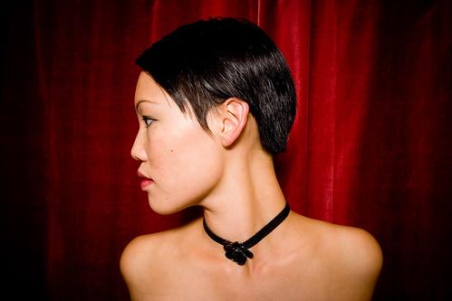 fohawk hairstyle. 2008 Hot Haircuts Fohawk