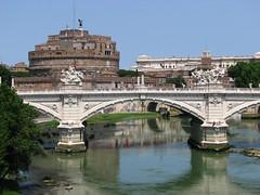 IMG_1598 Castel Sant'Angelo