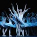 English National Ballet - Swan Lake