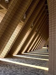 qP8011388 (Sam's Exotic Travels) Tags: hongkong sam kowloon tst tsimshatsui sams civiccenter travelphotos photographiccomposition samsays samsexotictravelphotos exotictravelphotos samsayscom exoticphoto