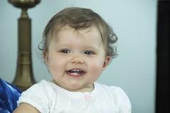 DSC_0022.jpg (mtfbwy) Tags: baby cute gwyneth