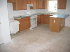 Picture 292 (rushapi) Tags: houses ug basements