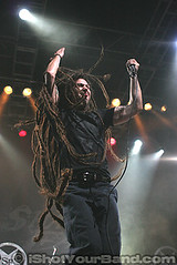Shadows Fall - Brian Fair - Jason Wilder (ishotyourband) Tags: pictures sf show shadow music house jason news records fall metal dreadlocks century magazine hair geotagged photo orlando concert media pix long photographer tour shadows shot singing florida photos pics lock live brian review livemusic band picture blues overcast pic fair 2006 your photographs photograph singer vocalist locks dread magazines otown tours dreads lead vocals recent wilder reviews houseofblues pixs freelance hob leadsinger photog top20livemusic vocal strhess shadowsfall editoral ishotyourband ishotyourbandcom jasonwilder centurymedia httpwwwishotyourbandcom wwwishotyourbandcom hoborlando houseofbluesorlando brianfair strhesstour strhesstour2006 centurymediarecords
