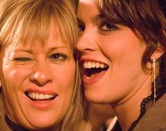 Women (C) 2006